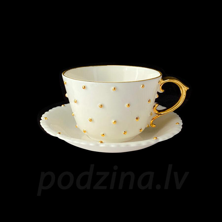 Kafijas tase 150ml